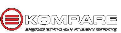 Kompare Logo